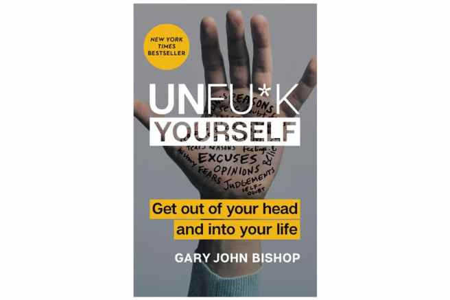 15-Self-Help-Books-For-Men-to-Add-to-Their-Reading-List-Unfk-yourself