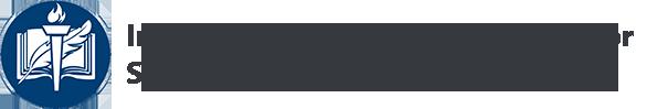 logo-iaiest